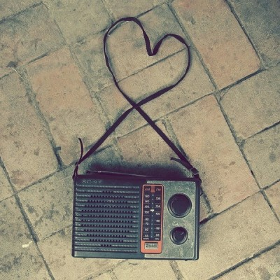 Love-radio