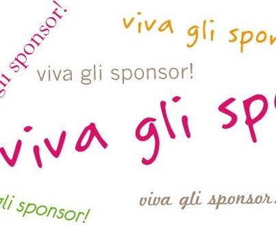 viva-gli-sponsors