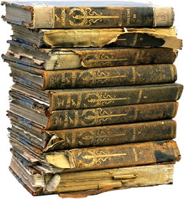 books-6
