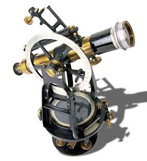 antique_telescope