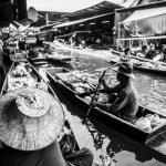 spotilight.de - Bangkok Thailand Fotograf Leipzig