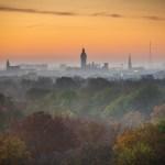 spotilight.de - Leipzig Fotograf Leipzig