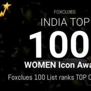 Foxclues