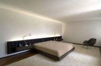Minimalist Interior Designs: How To Decorate It Right ...