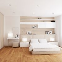 Minimalist White Bedroom Photos Interior Design In White For Iphone High Quality Modern And Cream Of