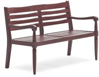 redonda-strathwood-patio-furniture : Spotlats