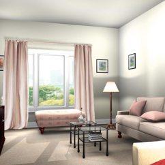 Interior Decoration Ideas For Small Living Room Design Walls Spotlats