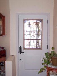 Andersen Fiberglass Entry Doors With Sidelights Prices 1 ...