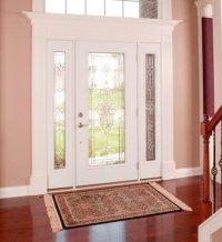Andersen-Fiberglass-Entry-Doors-With-Sidelights-Prices-3 ...