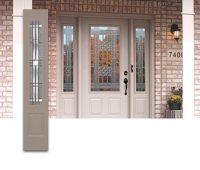 Andersen-Fiberglass-Entry-Doors-With-Sidelights-Prices-5 ...
