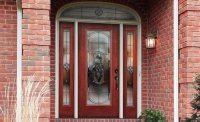 Andersen-Fiberglass-Entry-Doors-With-Sidelights-Prices ...