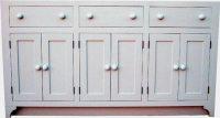 Shaker-Style-Kitchen-Cabinet-Doors-1 : Spotlats