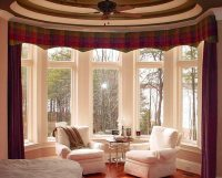 Window-Treatments-For-Small-Bow-Windows-4 : Spotlats