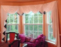 Window-Treatments-For-Small-Bow-Windows-Picture : Spotlats