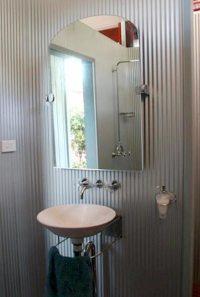 architectural-corrugated-metal-wall-panel-2 : Spotlats