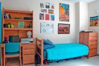 How to Get Cheap Dorm Room Ideas Essentials for Guys ...