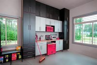 Rubbermaid Garage Storage Cabinets with Doors, Your Best ...
