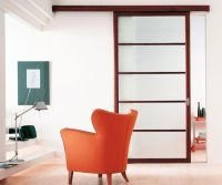 Sliding Doors Room Dividers IKEA for Your Great Room
