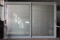 sliding-doors-with-blinds : Spotlats