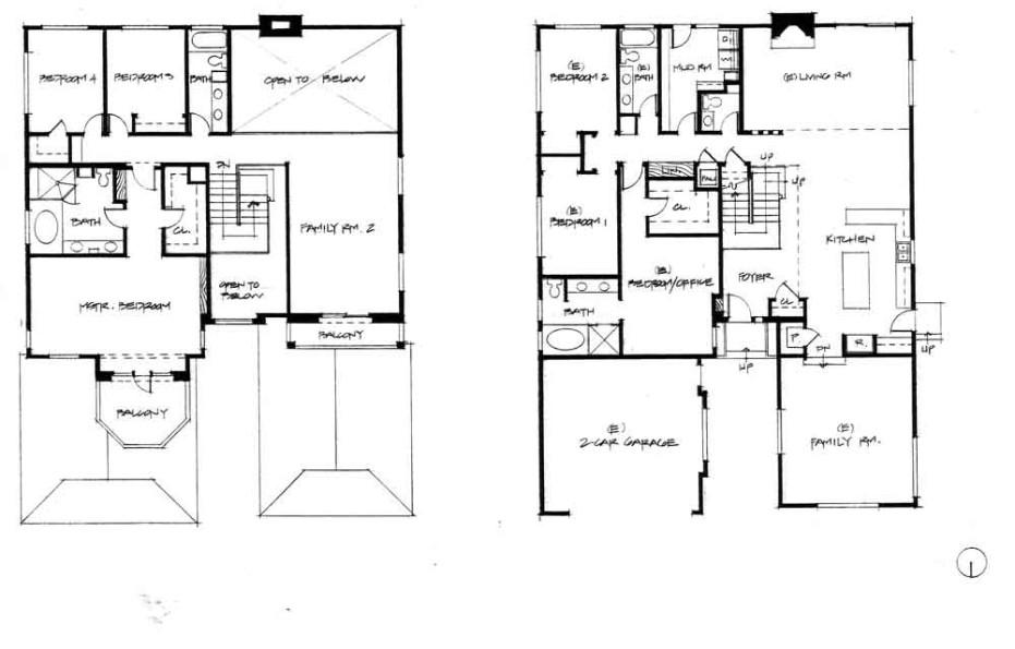 Modular Home Addition Plans  Spotlats.org