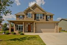 Redman Modular Home Floor Plans Spotlats