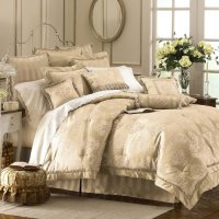 Stunning king comforter sets clearance Collection : Spotlats