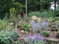 [small perennial garden ideas] - 28 images - 15 impressive ...