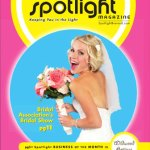 Spotlight: July 2013