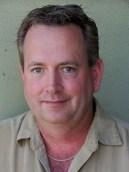 Bryan McDonough