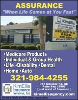 Ellis Insurance