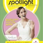 Spotlight Magazine : January 2015