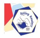 Rolling Readers