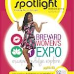 Spotlight March 2015