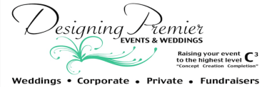 Designing Premier