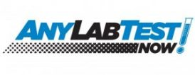 Any-Lab-Test-Now-Logo