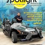 November Issue 2017