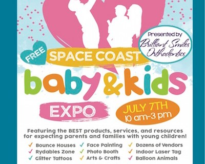 Permalink to: Business of the Month – baby & kids Expo