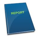 report_image