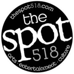 cropped-theSpot518logo1.png