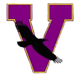 v-logo trans copy