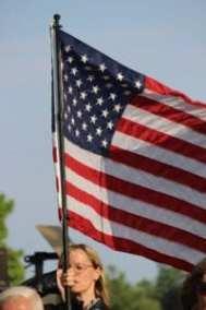 vetmem flag