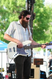 Rockin on the River - July 13, 2016