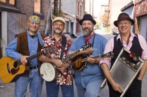 ramblin_jug_stompers