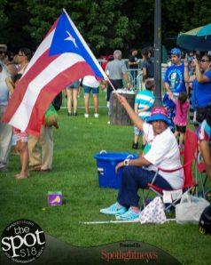 Albany Latin Fest 2016, Aug. 27