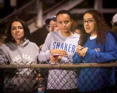 football-shakervscolonie-091616-web-0203
