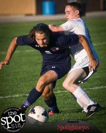 soccer-colonie-versus-schenectady-4881