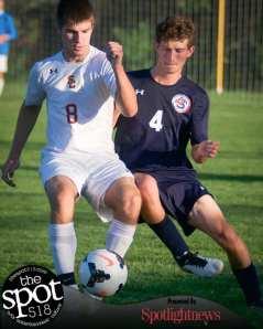 soccer-colonie-versus-schenectady-4923