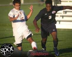 soccer-colonie-versus-schenectady-4969