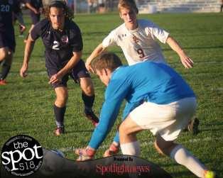 soccer-colonie-versus-schenectady-5055