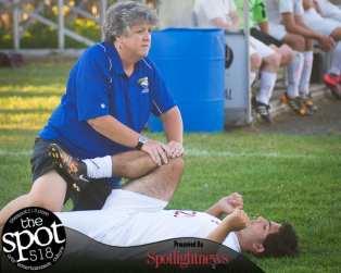 soccer-colonie-versus-schenectady-5090